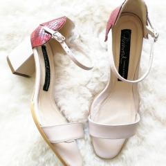Sandale-cu-toc-mic
