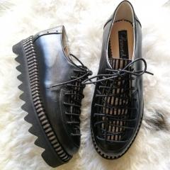 Pantofi-cu-platforma-21