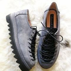 Pantofi-cu-platforma-3