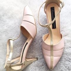pantofi-decupati-14