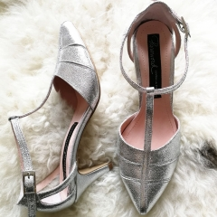 pantofi-decupati-15