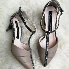 pantofi-decupati-16