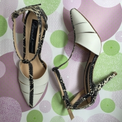 pantofi-decupati-2