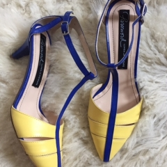 pantofi-decupati-4