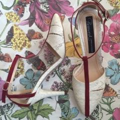 pantofi-decupati-5