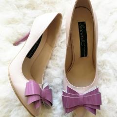 Pantofi-de-mireasa-