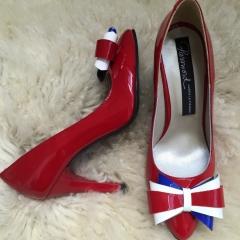 Pantofi-de-mireasa-2
