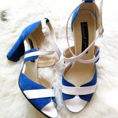 Sandale-de-vara-3
