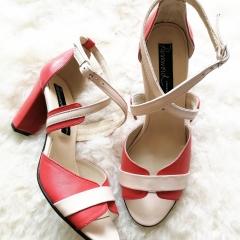 Sandale-de-vara