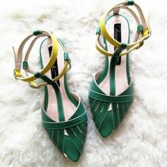 sandale-mireasa-6