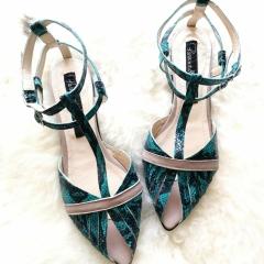 sandale-mireasa-8