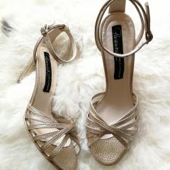 sandale-cu-baretele-2