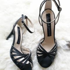 sandale-cu-baretele