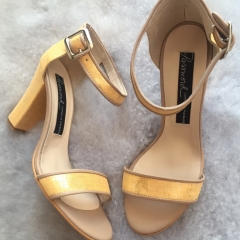 Sandale-elegante-2