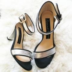 Sandale-elegante