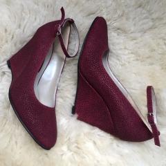 Pantofi-cu-platforma-