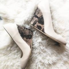 Pantofi-cu-platforma-2