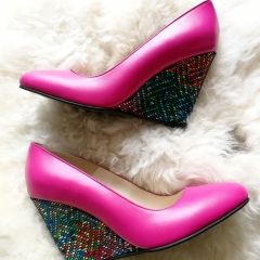 pantofi-cu-platforma