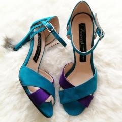 Sandale-comode-21