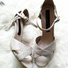 Sandale-comode-31
