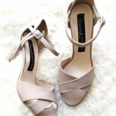 Sandale-comode-41