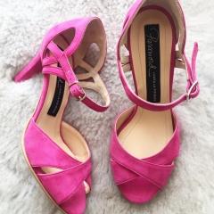 Sandale-comode-5