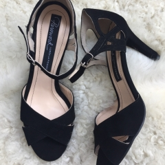 Sandale-comode-6