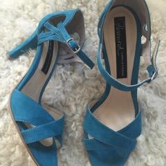 Sandale-comode-7