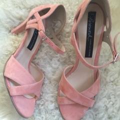 Sandale-comode-8