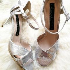 Sandale-comode1