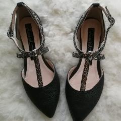 pantofi-barete-10
