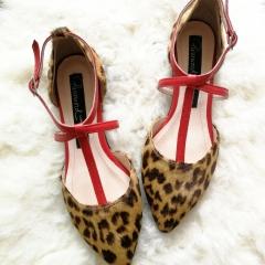 pantofi-barete-11