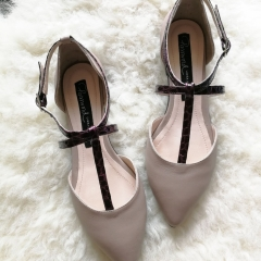 pantofi-barete-12