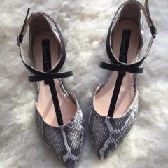 pantofi-barete-13