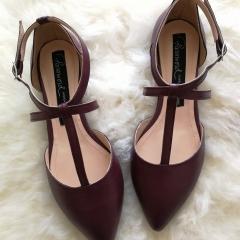 pantofi-barete-15