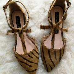 pantofi-barete-17