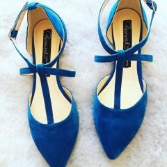 pantofi-barete-18