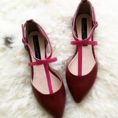 pantofi-barete-2