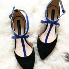pantofi-barete-20