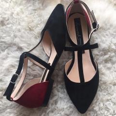 pantofi-barete-21