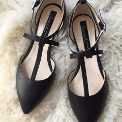 pantofi-barete-23
