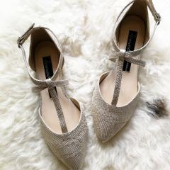 pantofi-barete-3