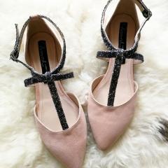 pantofi-barete-4