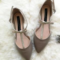 pantofi-barete-5