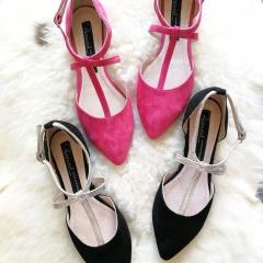 pantofi-barete-6