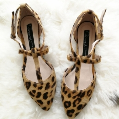 pantofi-barete-7