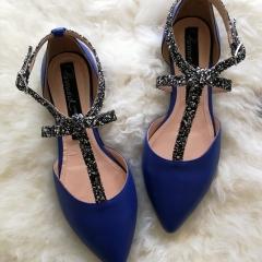 pantofi-barete-8