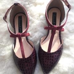 pantofi-barete-9