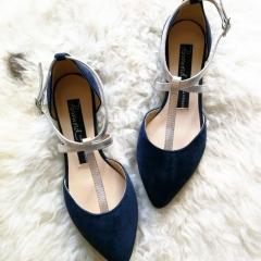 pantofi-bleumarin