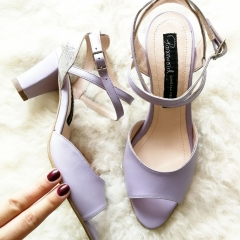 Sandale-de-nunta-2